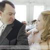 Katie-Neal-Wedding-2011-448