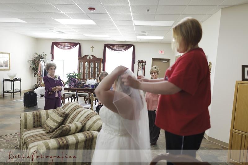 Katie-Neal-Wedding-2011-108