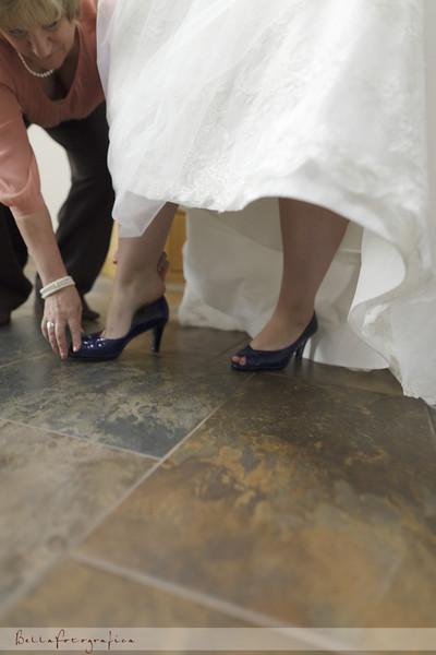 Katie-Neal-Wedding-2011-122
