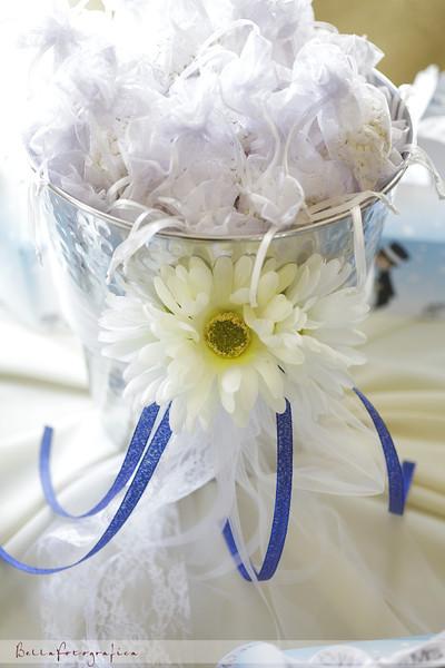 Katie-Neal-Wedding-2011-292