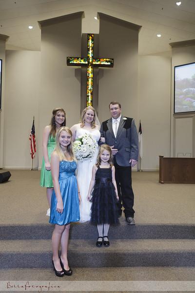 Katie-Neal-Wedding-2011-254