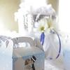 Katie-Neal-Wedding-2011-291