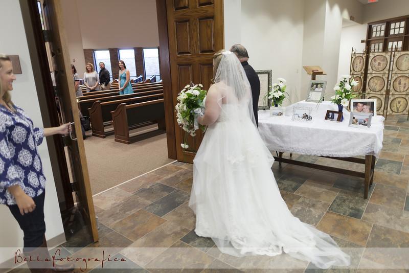 Katie-Neal-Wedding-2011-175