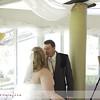 Katie-Neal-Wedding-2011-460