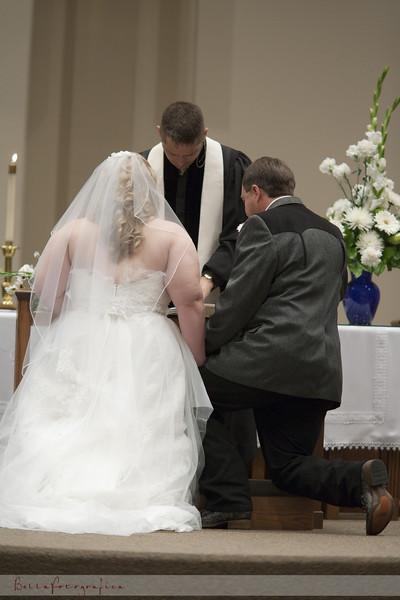 Katie-Neal-Wedding-2011-226