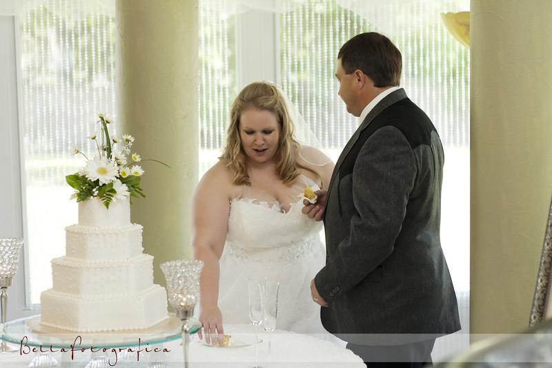 Katie-Neal-Wedding-2011-462