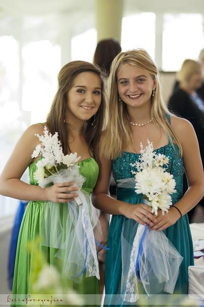 Katie-Neal-Wedding-2011-539
