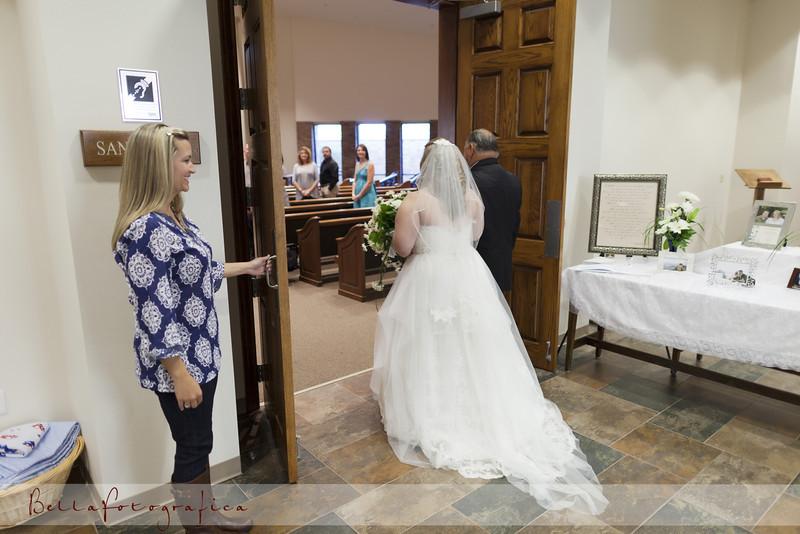 Katie-Neal-Wedding-2011-176