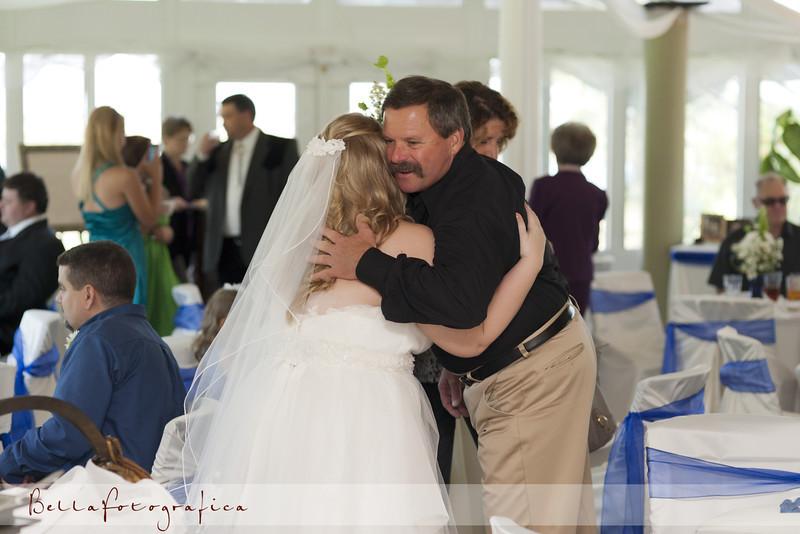 Katie-Neal-Wedding-2011-514
