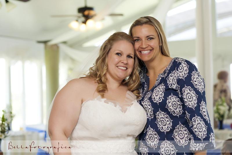 Katie-Neal-Wedding-2011-519