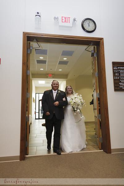 Katie-Neal-Wedding-2011-177