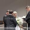 Katie-Neal-Wedding-2011-195