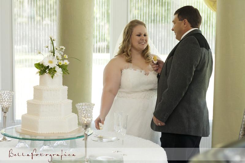 Katie-Neal-Wedding-2011-465
