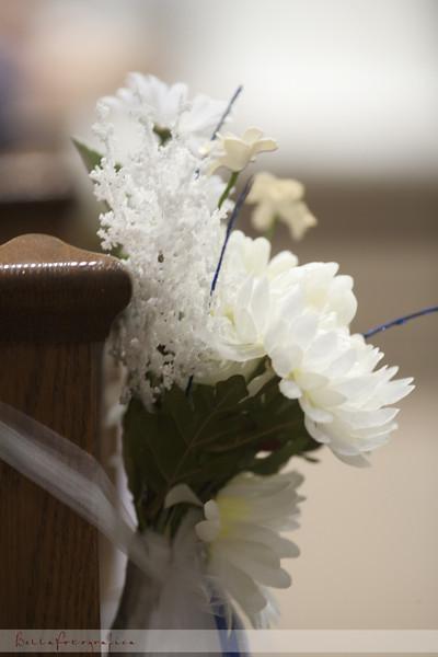 Katie-Neal-Wedding-2011-215