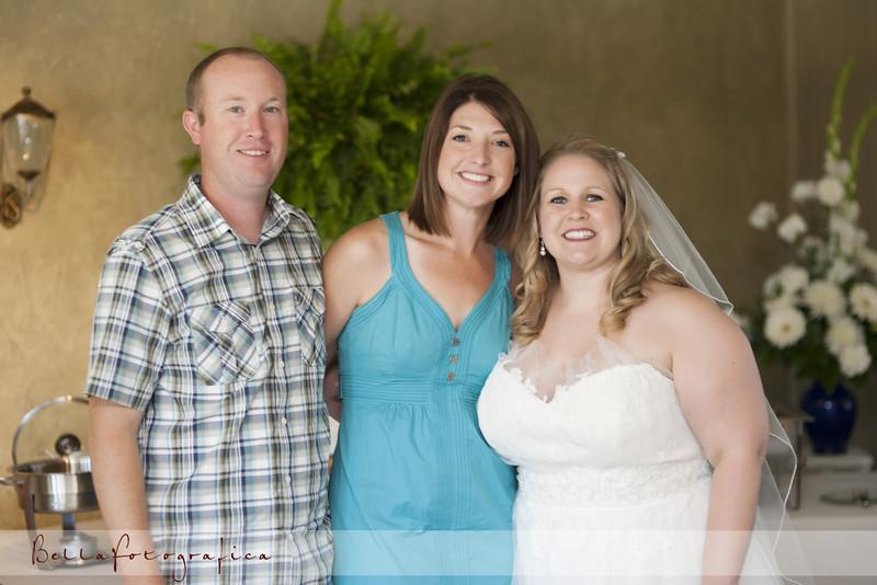 Katie-Neal-Wedding-2011-423