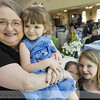 Katie-Neal-Wedding-2011-500