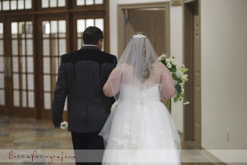 Katie-Neal-Wedding-2011-243