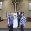 Katie-Neal-Wedding-2011-259