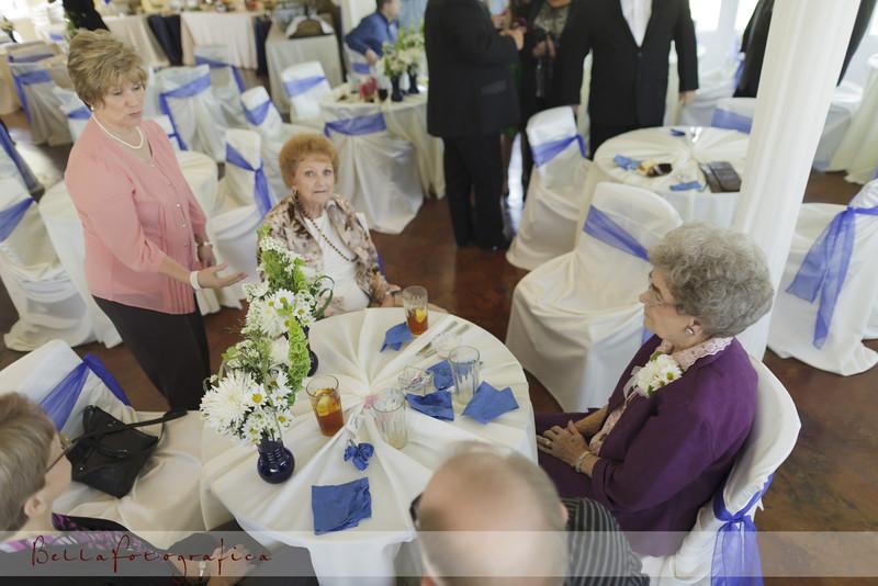 Katie-Neal-Wedding-2011-522