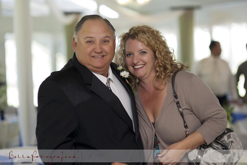 Katie-Neal-Wedding-2011-447
