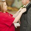 Katie-Neal-Wedding-2011-042