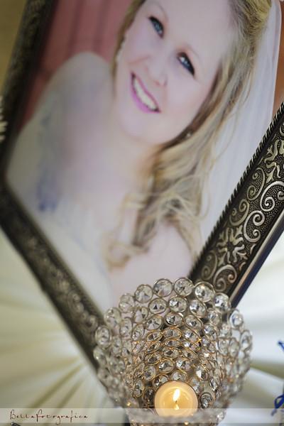 Katie-Neal-Wedding-2011-325