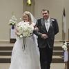 Katie-Neal-Wedding-2011-241