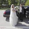 Katie-Neal-Wedding-2011-383