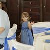 Katie-Neal-Wedding-2011-437