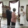 Katie-Neal-Wedding-2011-140