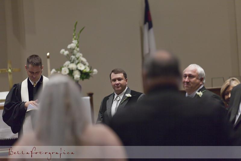 Katie-Neal-Wedding-2011-181