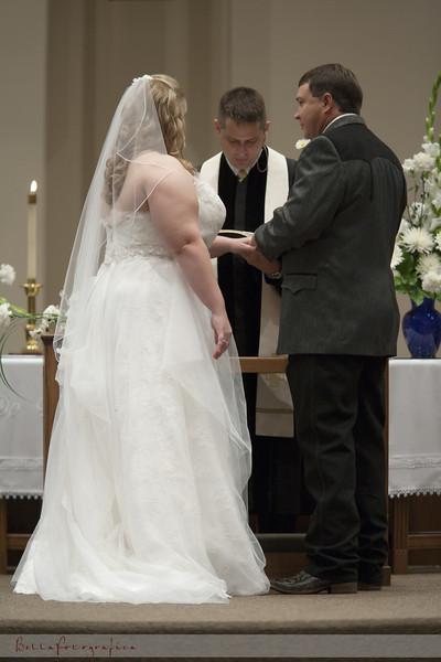 Katie-Neal-Wedding-2011-222