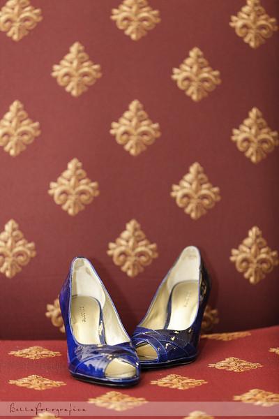 Katie-Neal-Wedding-2011-025