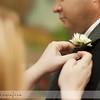 Katie-Neal-Wedding-2011-043