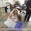 Katie-Neal-Wedding-2011-153