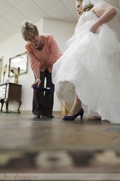 Katie-Neal-Wedding-2011-119