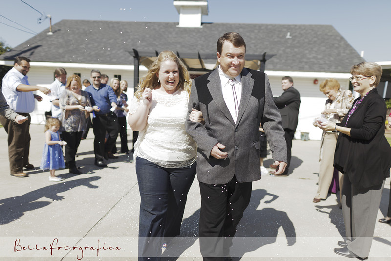 Katie-Neal-Wedding-2011-560