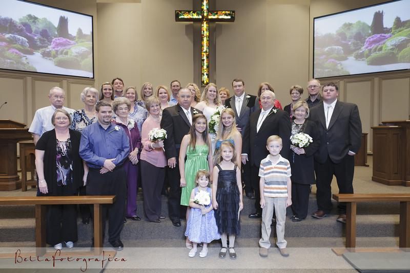 Katie-Neal-Wedding-2011-247