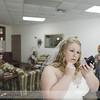 Katie-Neal-Wedding-2011-127