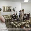 Katie-Neal-Wedding-2011-106