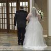 Katie-Neal-Wedding-2011-244