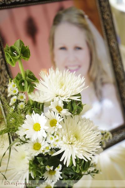 Katie-Neal-Wedding-2011-290