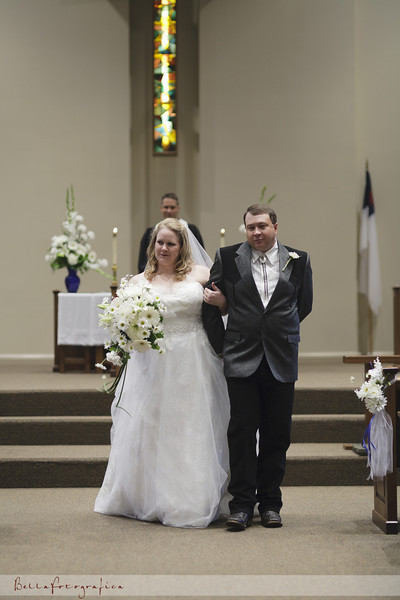Katie-Neal-Wedding-2011-239