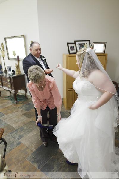 Katie-Neal-Wedding-2011-121