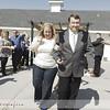 Katie-Neal-Wedding-2011-559