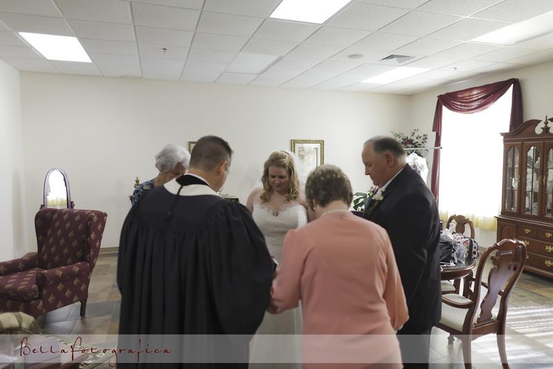 Katie-Neal-Wedding-2011-150
