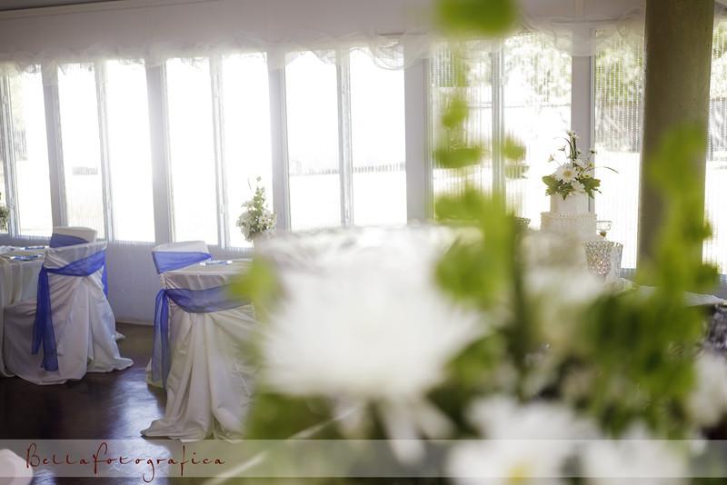 Katie-Neal-Wedding-2011-348