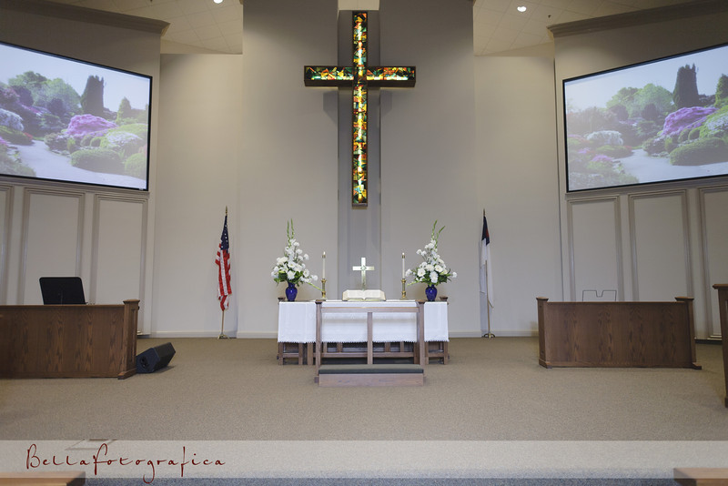 Katie-Neal-Wedding-2011-245