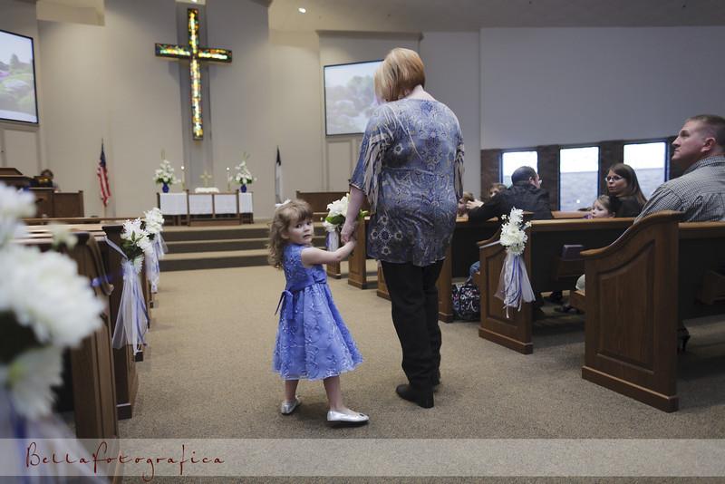 Katie-Neal-Wedding-2011-159