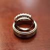 Katie-Neal-Wedding-2011-033